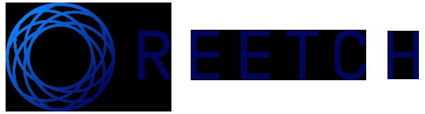 Reetch